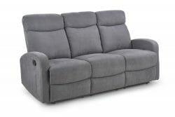 sofa_bh1335_