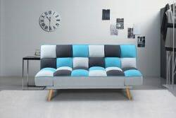 sofa_lova_bh1322_